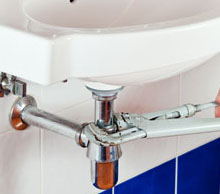 24/7 Plumber Services in San Ramon, CA