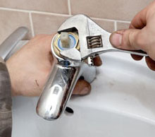Residential Plumber Services in San Ramon, CA